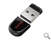 USB DISK 32 GB CRUZER FIT SANDISK