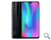SMARTPHONE HONOR 10 LITE (64+3GB) NEGRO